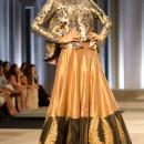 Shantanu and Nikhil India Bridal Fashion Week 2013 1Y