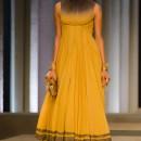 Shantanu and Nikhil India Bridal Fashion Week 2013 2A