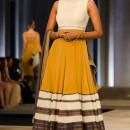 Shantanu and Nikhil India Bridal Fashion Week 2013 1M