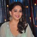 Madhuri wear lehenga choli in jhalak dekhlaja