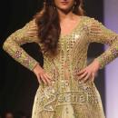 Soha Ali Khan at Arpita Mehta Show
