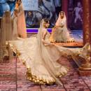 Suneet Varma India Bridal Fashion Week 2013 34