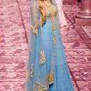 Suneet Varma India Bridal Fashion Week 2013 36