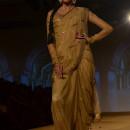 Ashima and Leena at India Bridal Fashion Week 2013 B