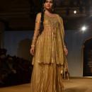 Ashima and Leena at India Bridal Fashion Week 2013 C