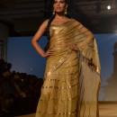 Ashima and Leena at India Bridal Fashion Week 2013 D
