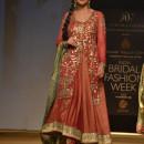 Ashima and Leena at India Bridal Fashion Week 2013 G