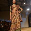 Ashima and Leena at India Bridal Fashion Week 2013 j