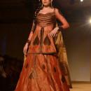 Ashima and Leena at India Bridal Fashion Week 2013 k