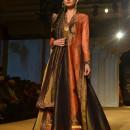 Ashima and Leena at India Bridal Fashion Week 2013 l