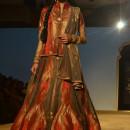 Ashima and Leena at India Bridal Fashion Week 2013 m