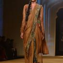 Ashima and Leena at India Bridal Fashion Week 2013 q