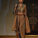 Ashima and Leena at India Bridal Fashion Week 2013 s