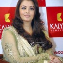 Aishwariya Rai in Designer Green Anarkali Churidar