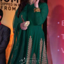 Aishwarya Rai Bachchan In Bollywood Clothing