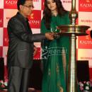 Aishwarya Rai Bachchan In Bollywood Style Anarkali Frock