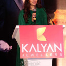 Aishwarya Rai Bachchan In Bollywood Style Anarkali