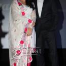 Akshay Kumar and Nimrat Kaur at the inauguration of 4th Jagran Film Festival