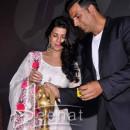 Nimrat Kaur at the inauguration of 4th Jagran Film Festival