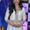Chitrangada Singh in Manish Malhotra Anarkali Frock At Ikta Aftar Party
