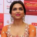 Deepika Padukone In Anarkali