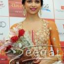 Deepika Padukone In Frock