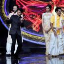 Deepika In Bollywood Saree