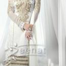 Esha Deol In Designer Salwar Kameez 1B