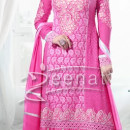 Esha Deol In Designer Salwar Kameez 1M