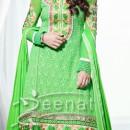 Esha Deol In Designer Salwar Kameez 1L