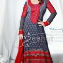Esha Deol In Designer Salwar Kameez 1K