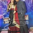 Genelia at Ekta Kapoor Iftar Party 2013