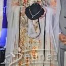 Kareena Kapoor in Bollywood Anarkali Churidar