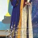 Karisma Kapoor At Asiavision Television Awards 2013