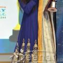 Karisma Kapoor In Anarkali Churidar