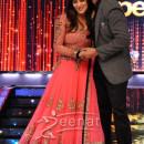 Madhuri Dixit At Super Finale Of Jhalak Dikhla Jaa 6