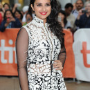 Parineeti Chopra shines at Toronto International Film festival