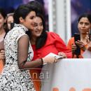 Parineeti Chopra in Bollywood Clothing