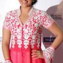Sonakshi In Bollywood Clothing