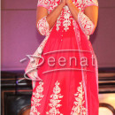 Sonakshi In Bollywood Anarkali suits