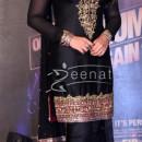 Sonakshi Sinha In Designer Salwar Kameez 3