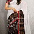 Karishma In Designer Saree 1I