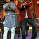 Saif Ali Khan Kurta Pajama Style 2