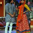 Saif Ali Khan Kurta Pajama Style 3