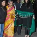 Aishwarya Rai Bachchan At Rehana Ghai's Birthday