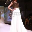Diana Penty In Designer Anarkali Frock