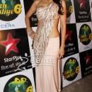 Shilpa Shetty In Bollywood Saree