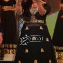 Huma Qureshi in Designer Lehenga