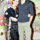 Kareena Kapoor In Bollywood Salwar Kameez