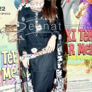 Kareena Kapoor In Designer Salwar Kameez
